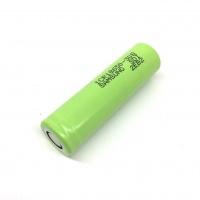 samsung 18650 li ion 3000mah battery