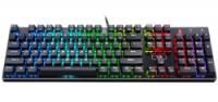redragon devarajas mechanical gaming keyboard