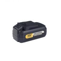 ryobi 18v li ion 3000mah battery pack xb 3000