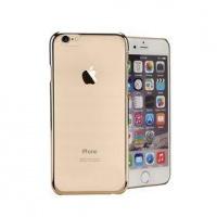 astrum mobile case iphone 6 gold mc110
