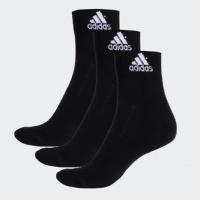 adidas 3s perf an hc 3pp woman sock