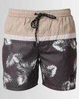 st goliath hades shorts black swimwear