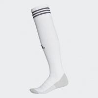 adidas adisocks knee socks woman sock