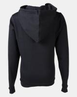 zoo york boys pull over hoodie black dh pant