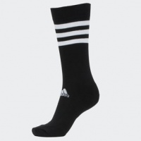 adidas 3 stripes cushioned crew socks pairs woman sock