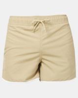 d struct petro swim shorts stone swimwear