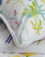 horrokses fashions bellissimo duvet cover set mutli duvet cover