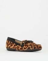 aldo adrerinia shoe
