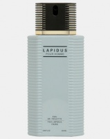 ted lapidus pour homme 200ml gift set