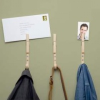 doctor who jpegs designer coat hooks wall decor