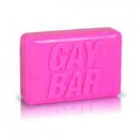 vw gay bar soap bathroom accessory