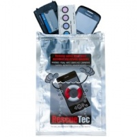 thames and kosmos rescuetec recovery solution for pocket mp3 player accessory