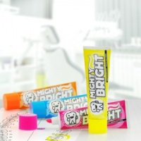 lego mighty bright superbright highlighters desk accessory