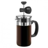 french press coffee timer