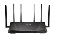 asus rt ac3200 tri band wireless gigabit router