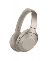 sony noise cancelling headphones wh1000xm2 over ear