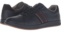 paul smith rabbit mono lux sneaker galaxy mens shoes size
