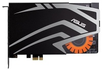 asus strix soar sound card
