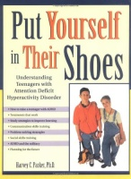 put yourself in their shoes understanding teenagers with
