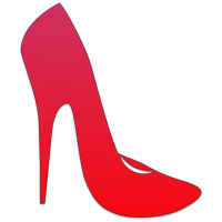 stylect find your perfect shoes