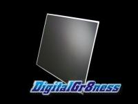133inch 1920x1080 slim laptop ledlcd screen