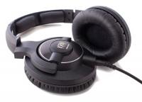 krk kns8400 studio headphone
