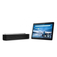 lenovo smart tab m10 101 inch alexa enabled android