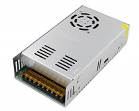 24v 20a 500w switching power supply driver for cctv camera
