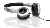 akg k 430 foldable mini headphone silver