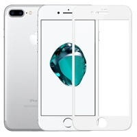 amovo iphone 8 screen protector 7iphone tempered
