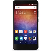 att gophone huawei ascend xt android smartphone cell phone