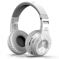 bluedio ht turbine wireless bluetooth 41 stereo headphones