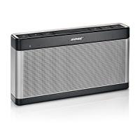 bose soundlink bluetooth speaker 3