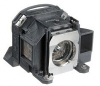 compatible lamp with housing for elplp40 emp 1810 1815