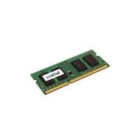 crucial ddr3 sdram memory module 2gb