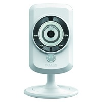 d link record and playback wi fi camera with remote viewing
