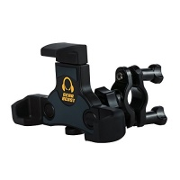 gear beast claw 3 universal bike mount holder cradle 360