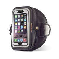 gear beast gearwallet iphone 7 sports armband for running