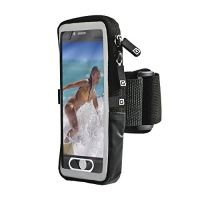 gear beast sports armband for iphone x 8 7 with rugged