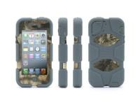 griffin iphone 55s se rugged case survivor all