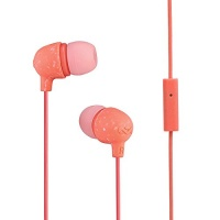 house of marley em je061 ph little bird in ear headphones
