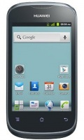 huawei ascend y prepaid cell phone straight talk