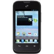 huawei inspira sim 4 android prepaid phone net10