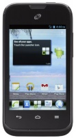huawei inspira sim 5 android prepaid phone net10