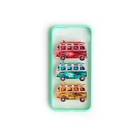 iphone 6 plus bumper case kombi van elegant and functional