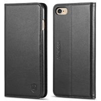 iphone 6s plus case 6 shieldon genuine
