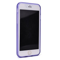 kroo cell phone case for apple iphone 66s non retail