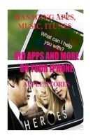 managing apps music itunes kids and more on your