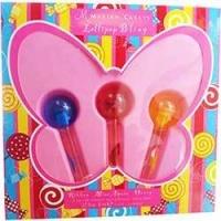mariah carey lollipop bling variety by gift