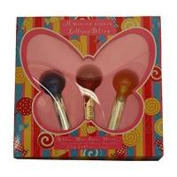 mariah carey lollipop bling variety gift set